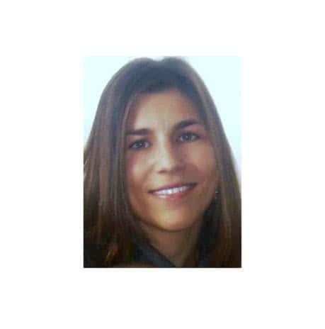 Rocío González Higueras - coach ejecutivo en Valencia