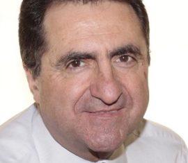 Jordi coach ejecutivo