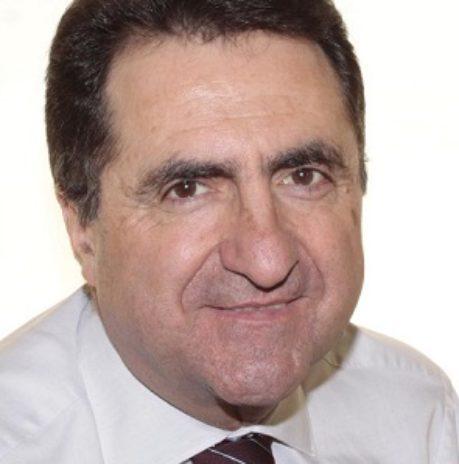 Cegarra Boja Jordi - coach ejecutivo en Barcelona