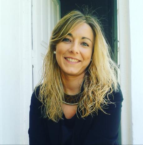 Gracia Supervia, Lorena - coach ejecutivo en Zaragoza