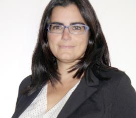 Mª Teresa Escrivá Peiró coach ejecutivo