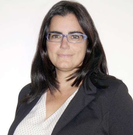 Mª Teresa Escrivá Peiró - coach ejecutivo en Valencia