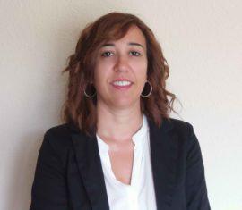 Isabel Acera Martín coach ejecutivo