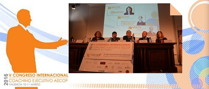 congreso-coaching-empresarial-valencia