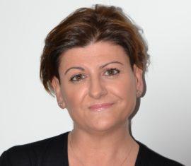 Paz Buraglia Bonet coach ejecutivo