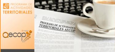 banner-actividades-territoriales-aragon