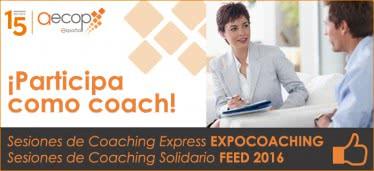 sesiones de coaching solidario