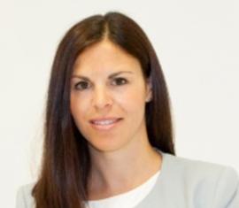 Ángela Periáñez Picón coach ejecutivo