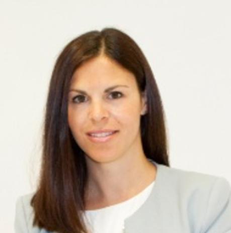 Ángela Periáñez Picón - coach ejecutivo en Sevilla