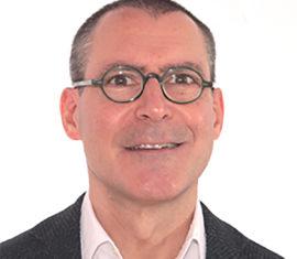 Jaume Farran Andreu coach ejecutivo