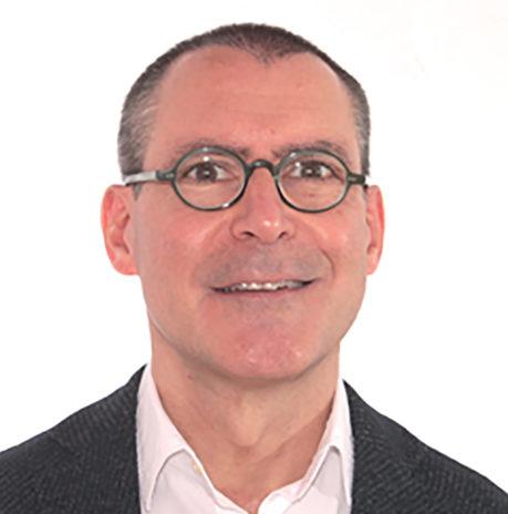 Farran Andreu Jaume Farran Andreu - coach ejecutivo en Barcelona