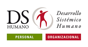 ds humano