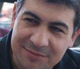 Diego Franco Calvo coach ejecutivo