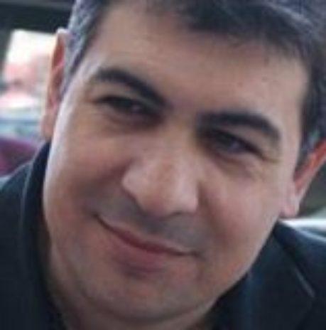 Diego Franco Calvo - coach ejecutivo en Almendralejo