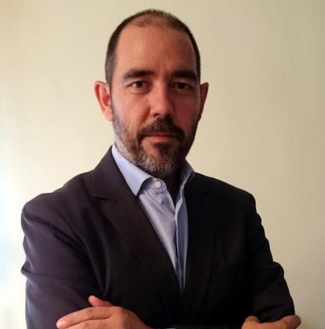 Pedro J. Múgica Arenal - coach ejecutivo en Zaragoza