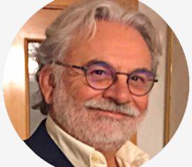 José Agustín Galiana Fernández coach ejecutivo