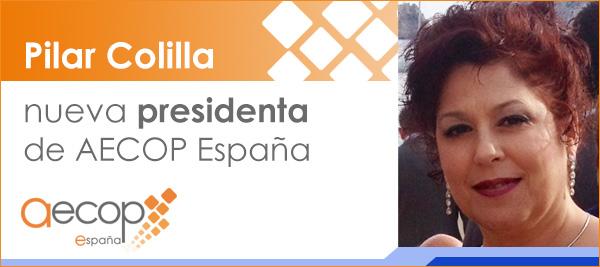 AECOP España renueva su Junta Directiva