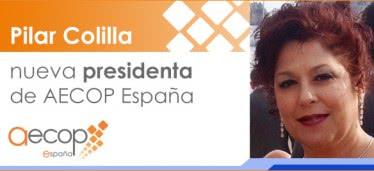 banner-presidencia-pilar