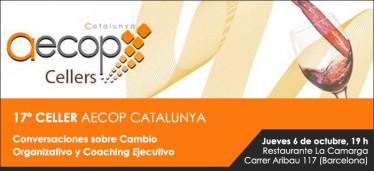 celler-aecop-cataluna1