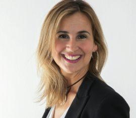 Paula Terceño Bouza coach ejecutivo