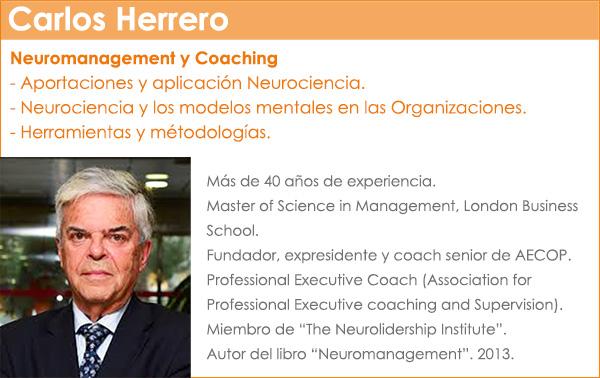 Carlos Herrero