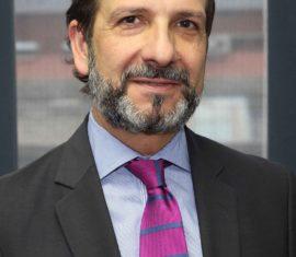 Juan Antonio Esteban Bernardo coach ejecutivo