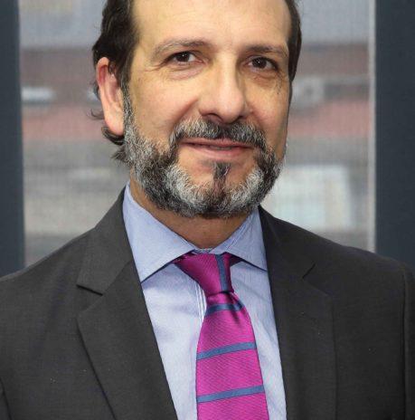 Juan Antonio Esteban Bernardo - coach ejecutivo en