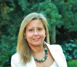 Marta Susana Cao Delgado coach ejecutivo