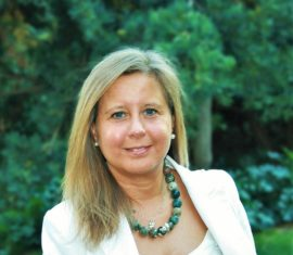 Marta Susana coach ejecutivo