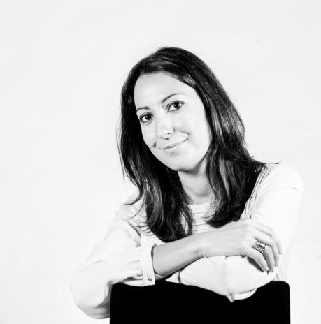 Rubia , Susana - coach ejecutivo en