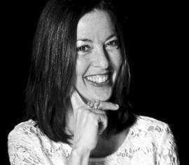 Silvia Zabalza Medina coach ejecutivo