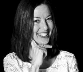 Silvia coach ejecutivo