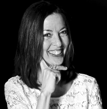 Silvia Zabalza Medina - coach ejecutivo en Orkoien