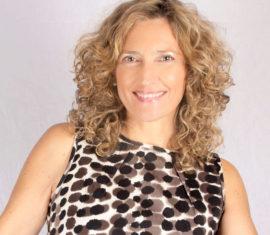ANA MARIA RAMIREZ CALVO coach ejecutivo