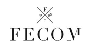 logo-fecom_murcia