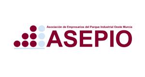logo_asepio