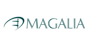 logotipo-magalia
