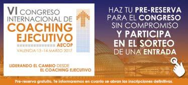 Congreso AECOP 2017