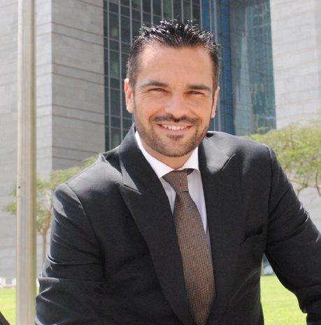 Eduardo Guillén Solorzano - coach ejecutivo en Coruña (A)