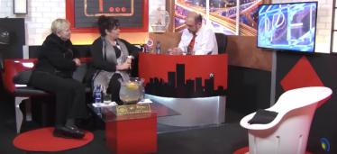 entrevistapilarymarta
