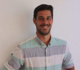 Fernando Benavent Viñuales coach ejecutivo