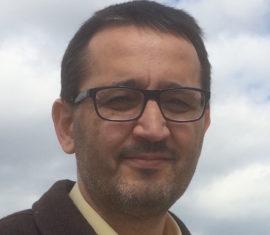 Manuel Abad Gurría coach ejecutivo