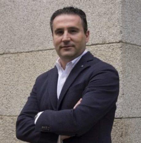 Manuel Martínez Carballo - coach ejecutivo en Coruña (A)