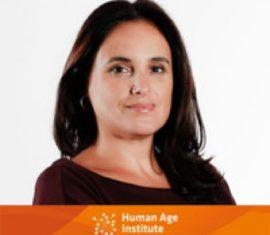 Sonia Garrido Margallo coach ejecutivo