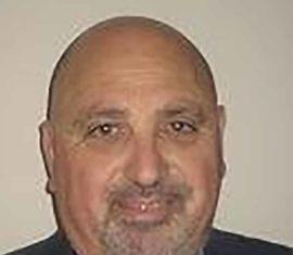 César Ángel Zarauza Fernández coach ejecutivo