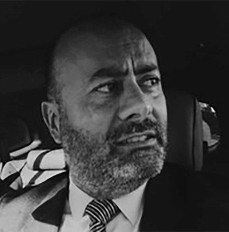 Fernando Alvarez Senra - coach ejecutivo en Bergondo