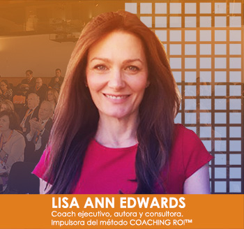 Lisa-Ann