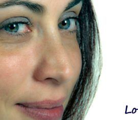 Lola Lotero Vecino coach ejecutivo