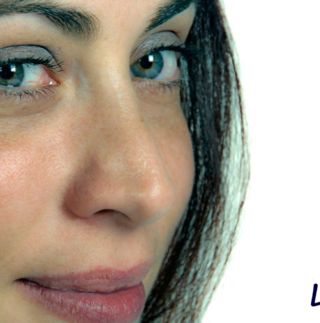 Lola Lotero Vecino - coach ejecutivo en Getafe