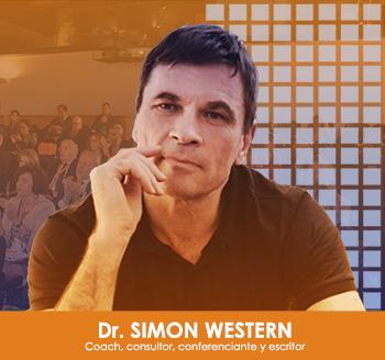 Simon-Western